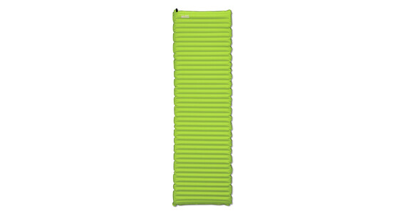 Thermarest NeoAir Trekker R - Esterilla hinchable - verde/gris